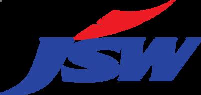 jsw_group_logo.png