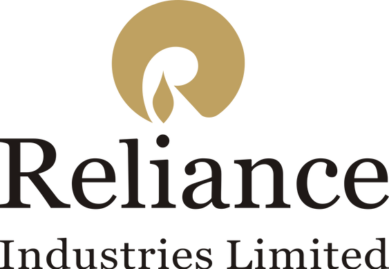 RIL Logo.png