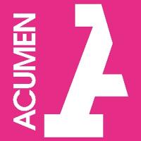 Acumen - Logo.png