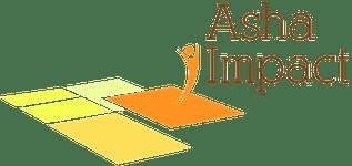 Asha-Impact Logo.png