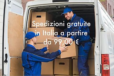 Spedizioni Italia.png