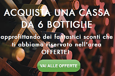 pagina Offerte_Uvaggio enoteca online
