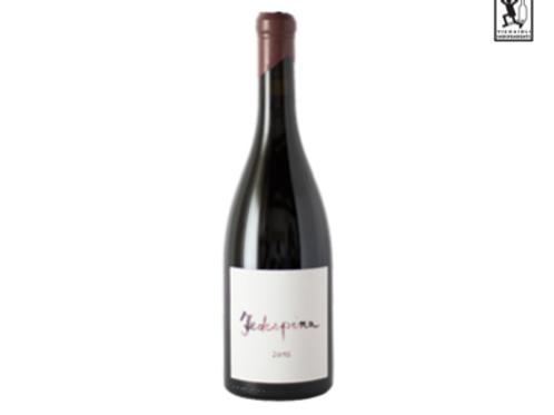 Toscana Pinot Nero FEDESPINA 2017 - Podere Fedespina