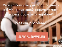 Sommelier Toscana Lucca_Uvaggio