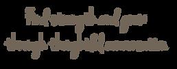 Oasis Logo - Tag.png