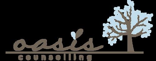 Oasis Logo - No Tag.png