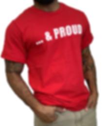 edit red shirt.png