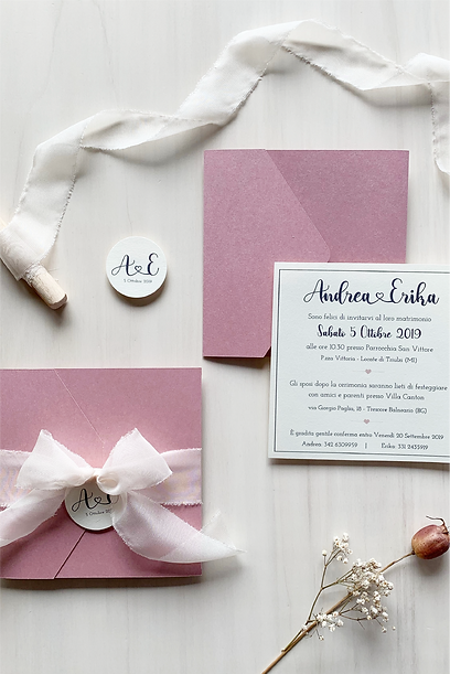 Wedding Stationary.png