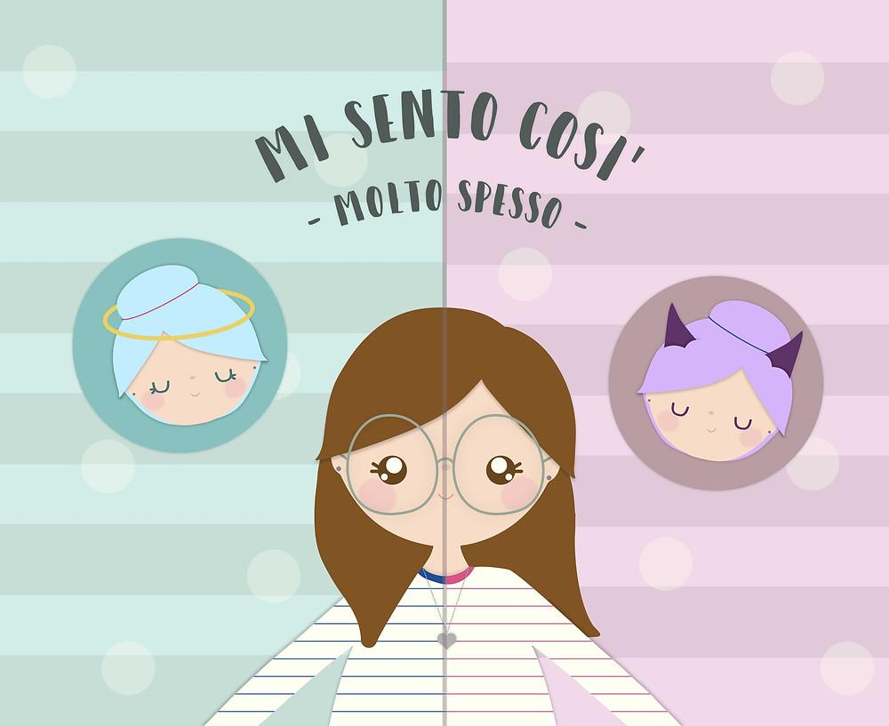 Eco Sostenibilità - Consumatore Consapevole - www.ConfettiMood.com