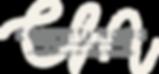 Logo Confetti Mood.png
