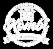 Canterbury Kombi Chauffeur Logo