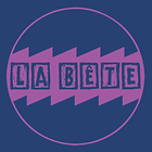 labete.png