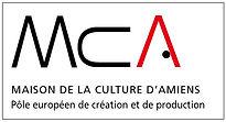 Logo MCA_1.jpg