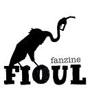fioullogo.png