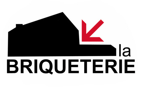 LOGO BRIQUET HD.jpg