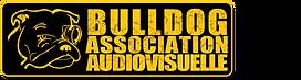 header bulldog audiovisuel.png