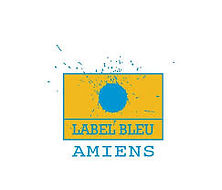 label bleu.jpg