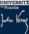 Universite_Picardie_Jules_Verne-350x0-c-