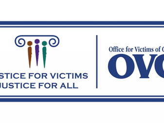 Support Victims of Crime Act