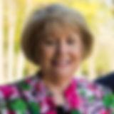 CASA volunteer Janie Norris