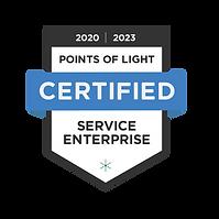 POL - Service Enterprise - 2020 Certific