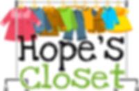 hopescloset.jpg