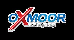 OxmoorAutoGroupLogo.png