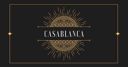 CASAblanca Teaser.png