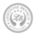 Limestone_Logo.png