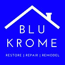 BluKrome.jpeg