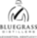 Bluegrass Distillers.png