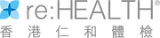 rehealth-Logo.png