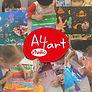 A4 Art Studio.jpg