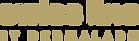 Swissline_logo_Dermalab_outline_gold.png