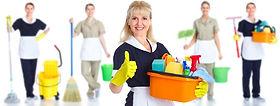 fornecedor atacado, fornecedor de produtos de limpeza, limpeza industrial  produtos para cozinhas, limpeza de piso, limpeza doméstica, limpeza hospitalar  produtos para banheiros, indústria química, Papel higiênico Liz Premium, limpemax ,produtos Limpe Max