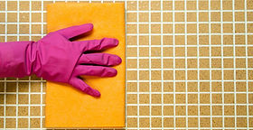fornecedor atacado, fornecedor de produtos de limpeza, limpeza industrial  produtos para cozinhas, limpeza de piso, limpeza doméstica, limpeza hospitalar  produtos para banheiros, indústria química, Papel higiênico Liz Premium, limpemax  produtos Limpe Max