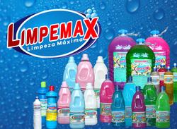 Limpemax