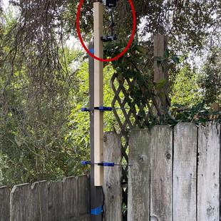 Removable pole mount.jpg