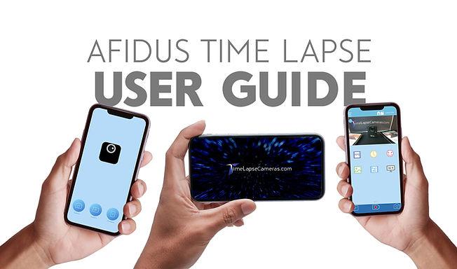 Hands Master App Screens.jpg