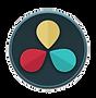 davinci-resolve-logo-11551057663wqlnlnkw
