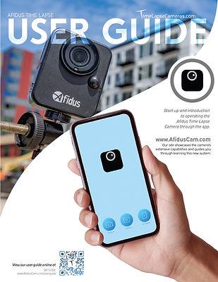 COVER Digital TLC Brochure_9.8.2021-07.jpg