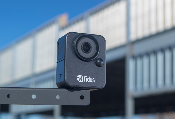 Afidus-Timelapse-Construction-Camera.jpg