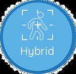 Afidus Hybrid Mode_edited.png