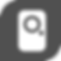 Afidus-Sony-Sensor.png