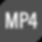 Afidus MP4.png