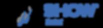 NAB Logo Horizontal-01.png