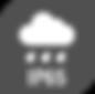 Afidus Weather IP65-21.png