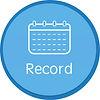 Afidus Record Mode.jpg