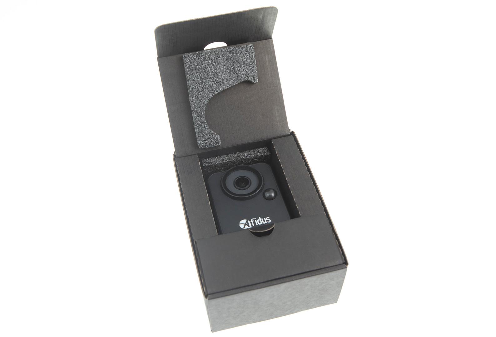 Afidus-Timelapse-Camera-Box-Open.jpg