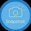 Afidus Snapshot Mode.png